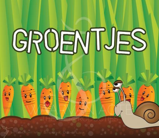 groentjes sketch onderbouw waarvan acte theaterproducties mini musical