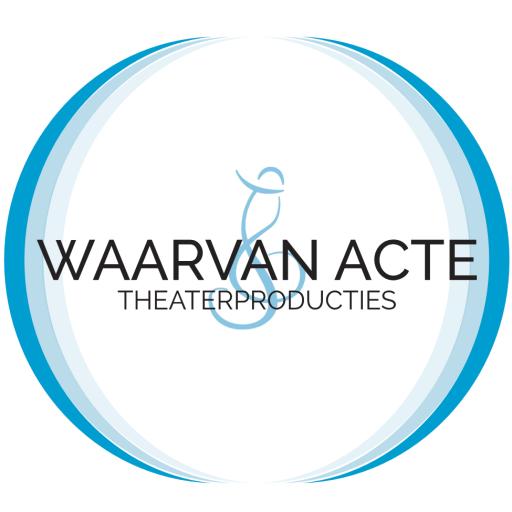 Waarvan Acte Theaterproducties